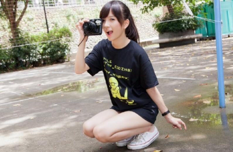 daidaishouks/JJ  呆呆兽看书  nmydf2018柠檬阅读坊【温言,穆霆琛】抢先看完整版大结局