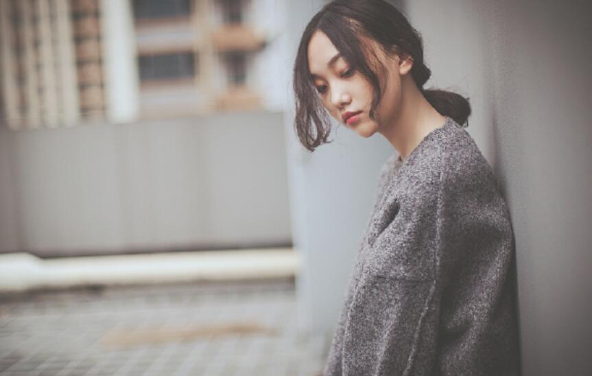 hxwkcs/VJ  花香文库   ydash66阅读爱生活【温言】正版全文限免阅读
