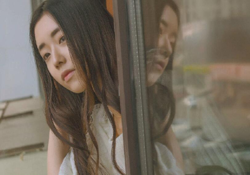 jkongsh╭-(╯嵠╰)╮ZCS 静空书海【陆鸣】  jmwenxue/Lc 锦墨文学【楚天江】/无删减+官方正版/