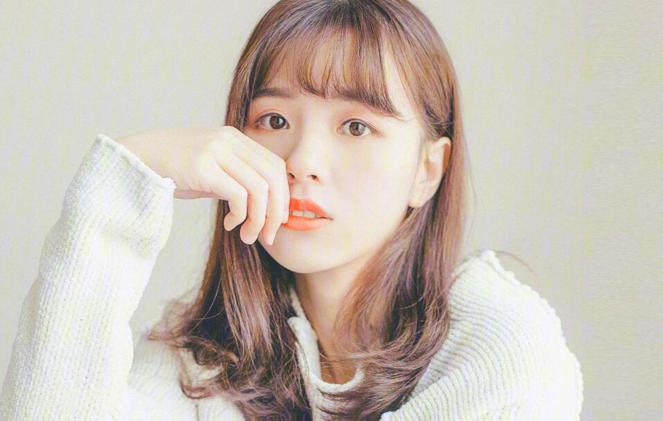 稻花文库  zywxue123厸【温言,穆霆琛】全文全免随意阅读
