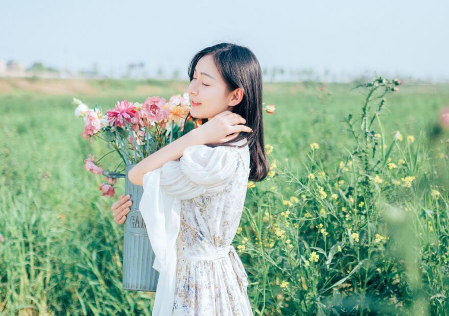 mingxs668药AKG 龙鸣书海  yuansige01//RE0Y【温言】全文限时免费福利