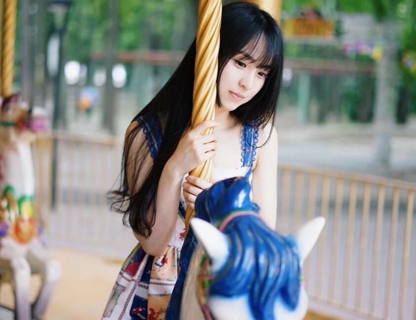 booksyue-(羙)【陆鸣】  changfengshuzhai(苏奈沈慕衍)手机专享全文阅读福利   tswge2/ GN铁树文阁