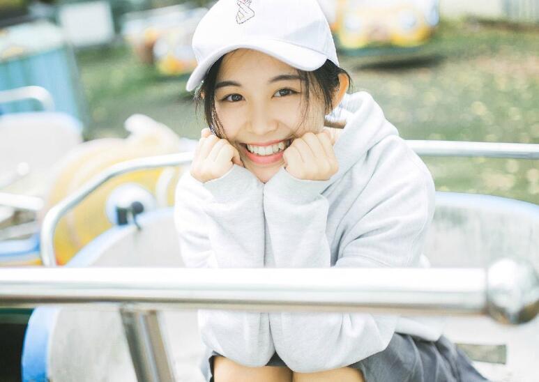 rfsy0081╭(╯^╰) ╮/SZ/LO  青檬书集【苏蜜】  ygydz365【洛千凝 墨庭琛】后续更新已完结~