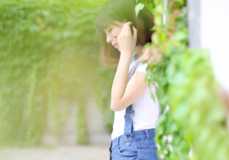 qingtingdsh/16GPPT  倾听读书汇【韩征】  画眉中文【顾轻舟】官方全本已完结