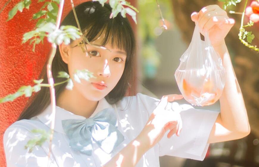 缘梦舒文  ydash66阅读爱生活【温言】点击畅读全部章节