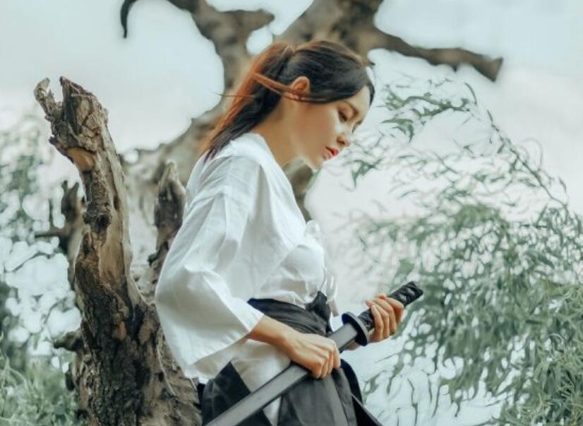 yeyuxiaodu/-(雪)【陈飞宇】  weixgyu微醺轻阅【凌依然】最新章节限免中/偏执霸总的罪妻  jdwqyd888乌青阅读